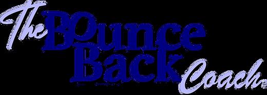 New TBC Logo4 (1).png