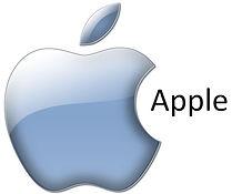 Apple orginal logo JPEG.jpg