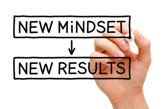 new Mindset and new results.jpg