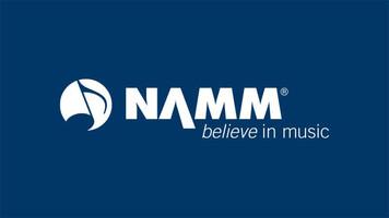namm-article-2.jpg