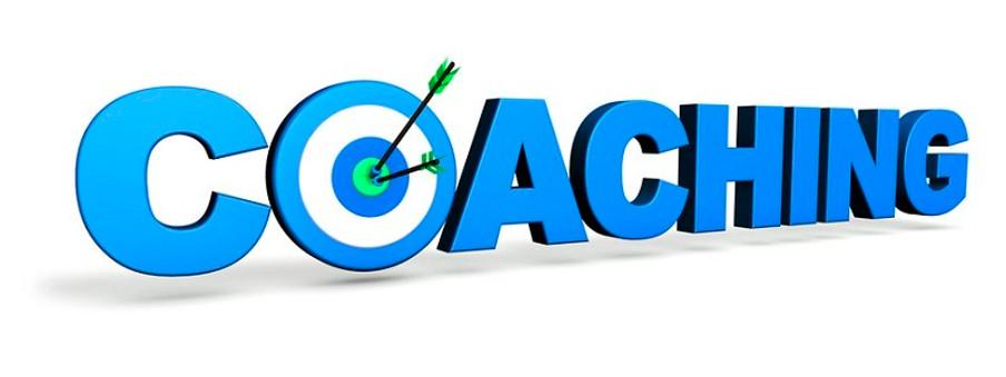 coaching-800-x-300.jpg