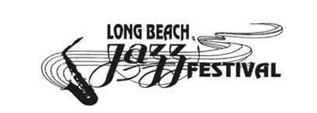 long_beach_jazz_fest_logo2011-wide (1).j