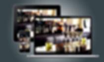 Hot Responsive Website copy.jpg