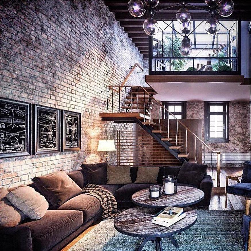 Hot Brick loft.jpg