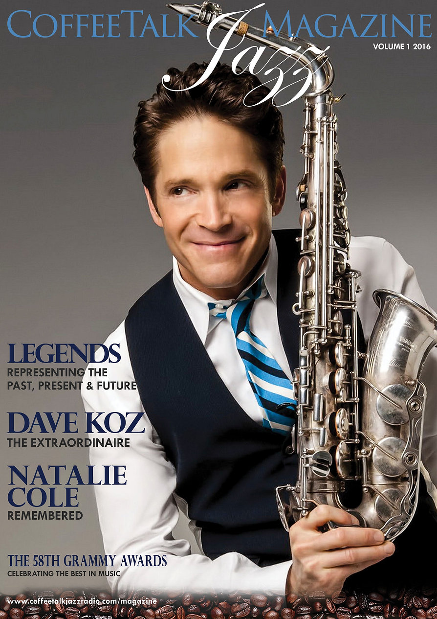 Dave Koz CTJM cover.jpg