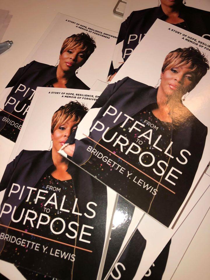 Books From Pitfalls To Purpose.jpg