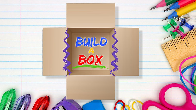 BUILD A BOX.jpg