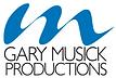 GARY-MUSICK logo.png