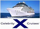 Celebrity_Cruises_logo.jpg