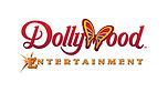 Dollywood-Entertainment-logo.jpg