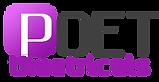 poet-theatricals-logo.png