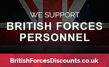 British Forces Discounts Badge.png