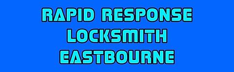 Rapid Response Locksmith Eastbourne.png