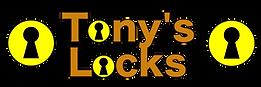 Tonys locks2.png