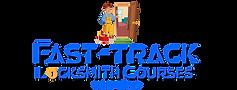 Logo_website_newnumber.png