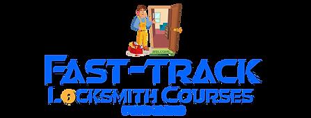 Fast-Track Locksmith Courses