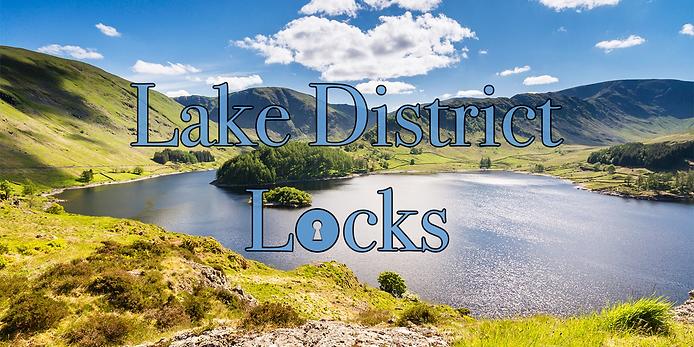lakes_logo.png