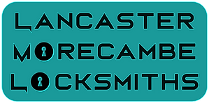 Lancaster Morecambe Locksmith