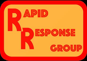 Rapid_Response_Logo.png