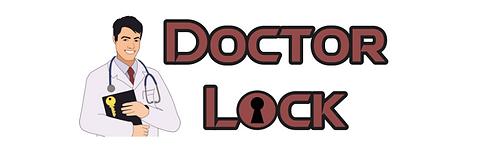 Doctor Lock Website.png
