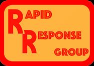 Rapid Response Group