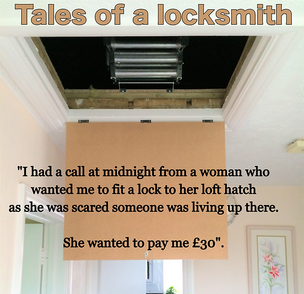 tales of a locksmith.png