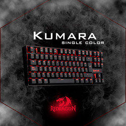 kumara single color