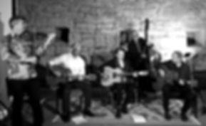 Swingin Pool at Galotti Bar_edited.jpg