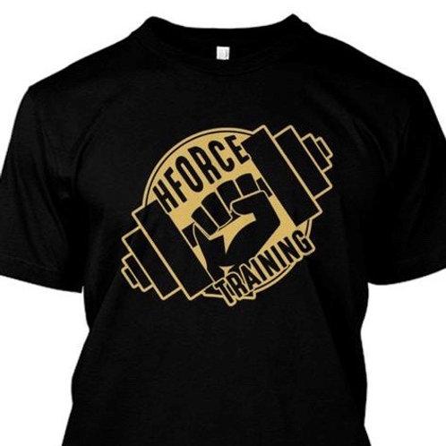 HForce T-Shirt