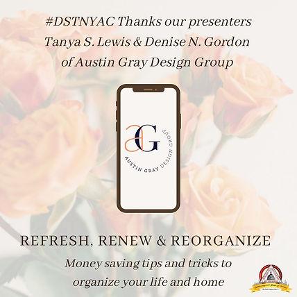 AGDG Thanks May 2021.jpg