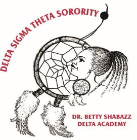 NYAC Dr. Betty Shabazz Delta Academy