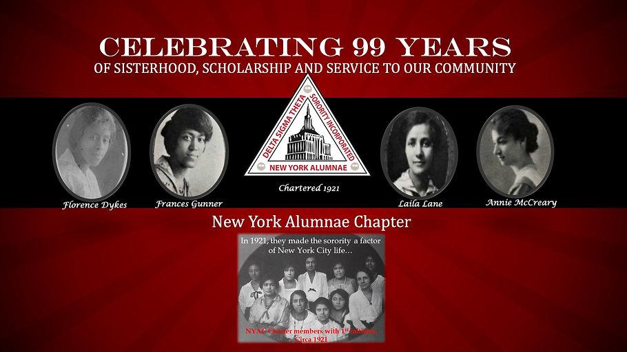 Celebrating 99 Years.jpg
