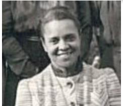 NYAC Past President II