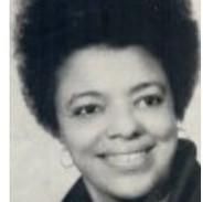 NYAC Past President V
