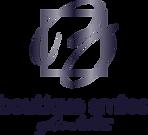 Boutique-Smiles-logo-PURPLE4x.png