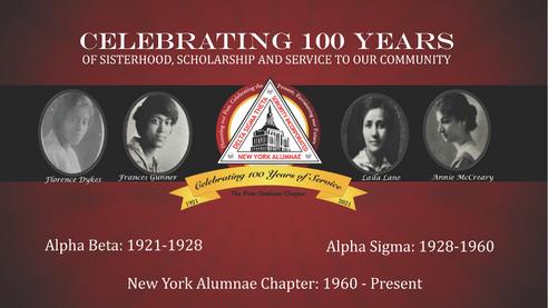 Centennial Charter Members.png