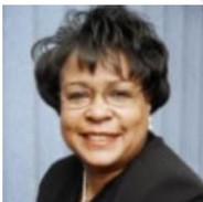 NYAC Past President Dorothy Clark, 2002-2006