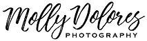Logo (no shadow).jpg