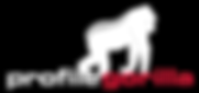 ProfileGorilla Logo