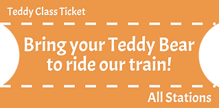 teddy ticket.png
