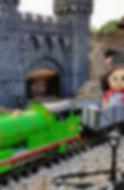 Soar Castle