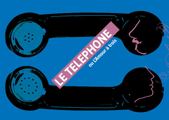 affiche-website-event-telephone.jpg