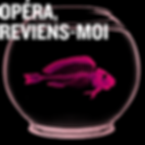 opera-reviens-moi-fb-profile.png