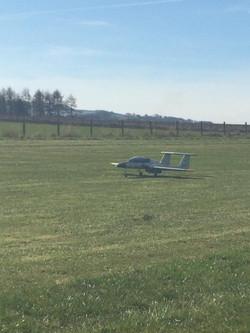 Jet 1