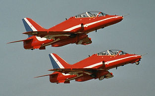 payerne04_red_arrows_01.jpg