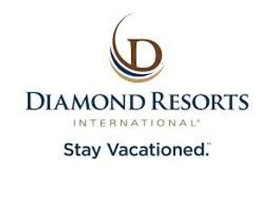 diamond logo_edited.jpg