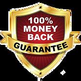 moneyback-guarantee-shield.png