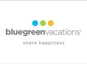 Bluegreen logo.jpg