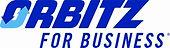 orbitz logo.jpeg