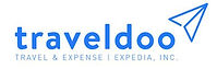 traveldoo logo.jpg
